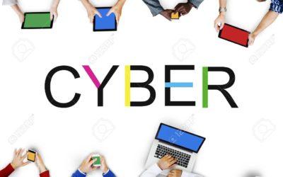 Cyber réalité