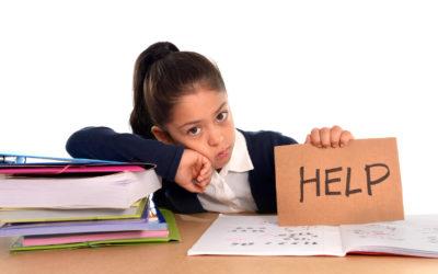 La guerre des devoirs aura-t-elle lieu ?