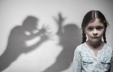 Clip de sensibilisation |violence domestique